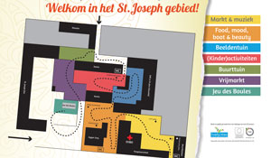 St. Joseph (2014)