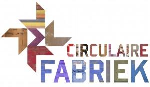 Circulaire Fabriek (2015)