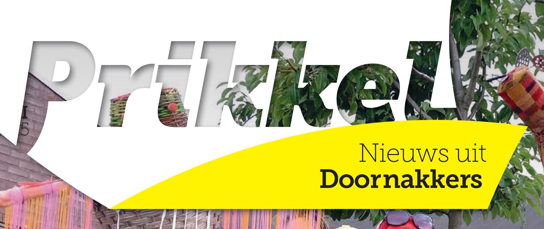 Prikkel-Wijkblad-Doornakkers-Eindhoven