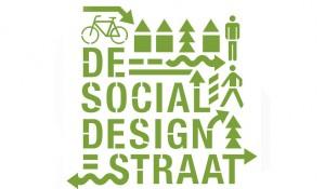 De Social Design Straat (2016)